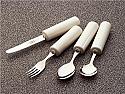 Queens Cutlery Set.  Product Code AA5517Y
