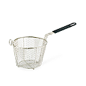 Deep Fryer Round mesh basket Product Code Deep-fry20