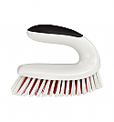 All purpose Kitchen Brush  Product Code OXO-BR